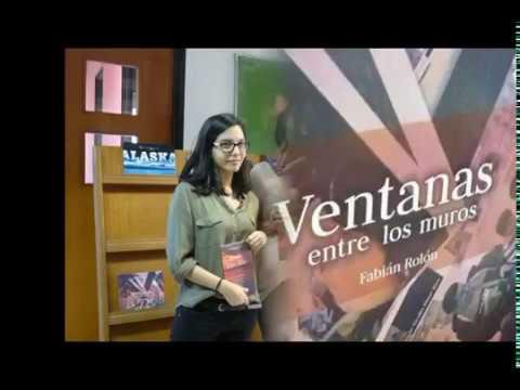 Feria de editoriales independientes: cómo nació de un grupo universitario