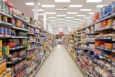 La lista completa de los precios máximos de 2300 productos esenciales anunciada por el Gobierno