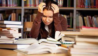 """""""Un alumno motivado y con buenos hábitos de estudio puede afrontar cualquier exigencia"""""""