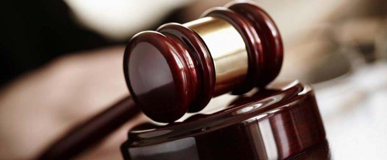 """Diputados proponen emitir fallos judiciales """"de fácil lectura"""""""