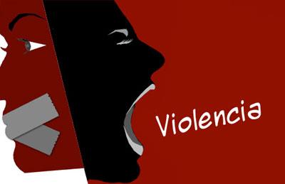 Violencia, videos y silencio en Cerrito